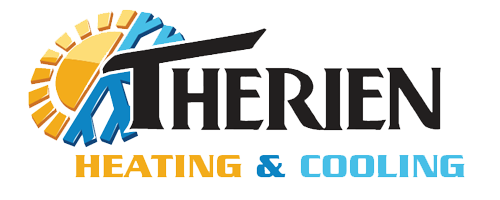 Therien Heating and Cooling